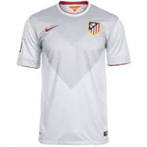 Camiseta ATM SS AWAY STADIUM JSY NIKE