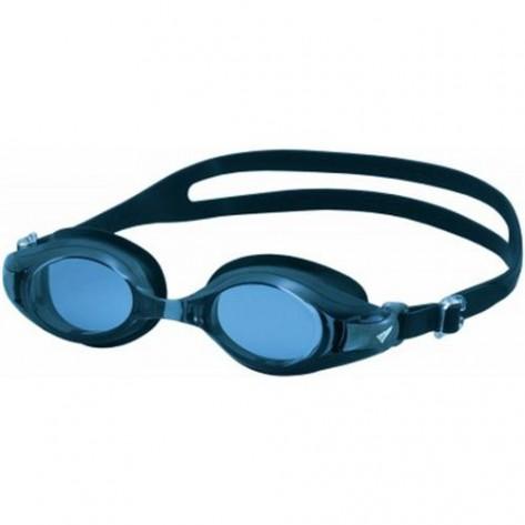 Gafas anticloro PLATINA TUSA