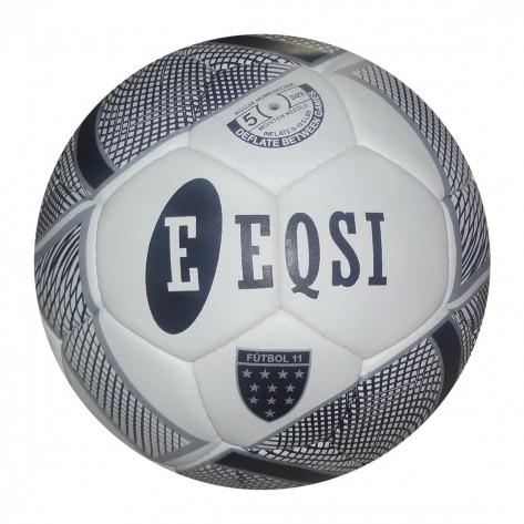 Balón 40001.UNI.11 EQSI