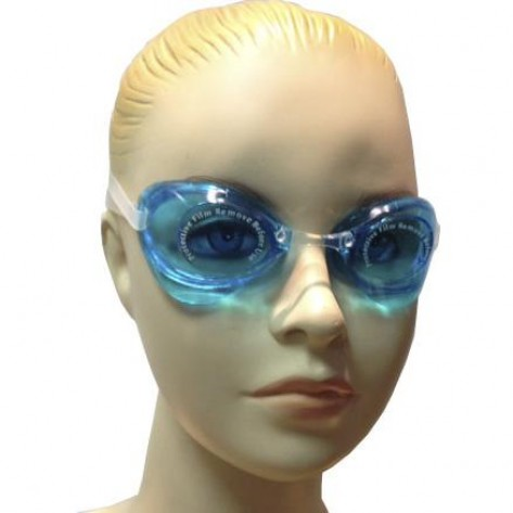 Gafas anticloro FIVE LIQUID COMPETICION LIQUID SPORT