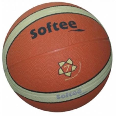 Balón 0001311 Softee