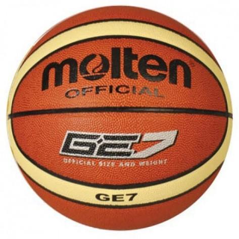 Balón BGE7 MOLTEN