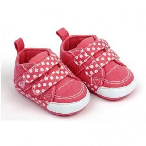 Zapatillas deportivas CANVAS SNEAKER ROXY