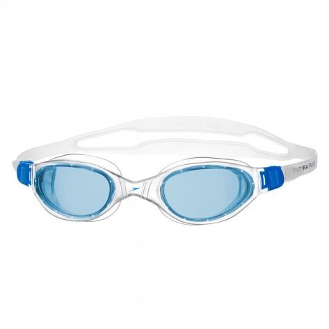 Gafas anticloro FUTURA PLUS SPEEDO