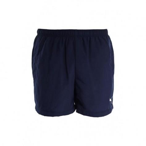 Pantalón corto ESS Woven 5 Shorts PUMA