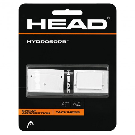 Grip HYDROSORB HEAD