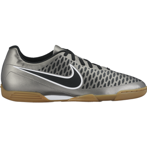 Zapatillas MAGISTA OLA IC NIKE