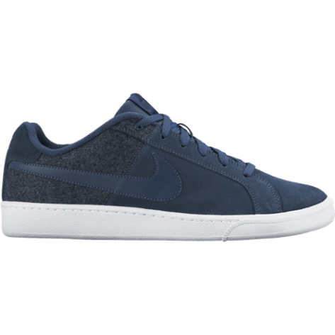 Zapatillas NIKE COURT ROYALE PLUS NIKE
