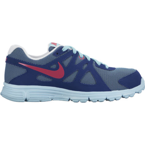 Zapatillas NIKE REVOLUTION 2 GS NIKE