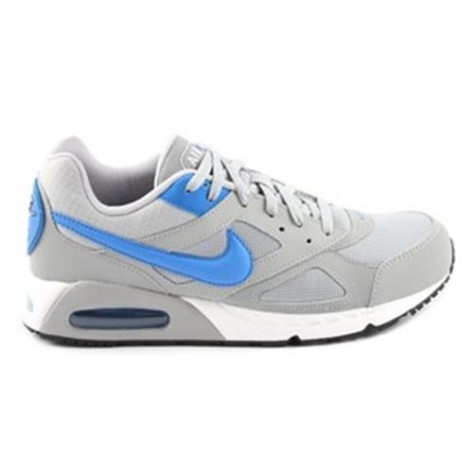 Zapatillas NIKE AIR MAX IVO NIKE
