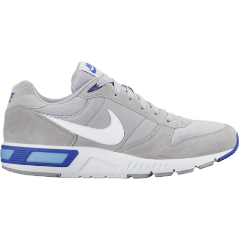 Zapatillas NIKE NIGHTGAZER NIKE