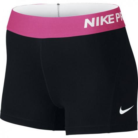 Pantalón corto NIKE PRO 3 COOL SHORT NIKE