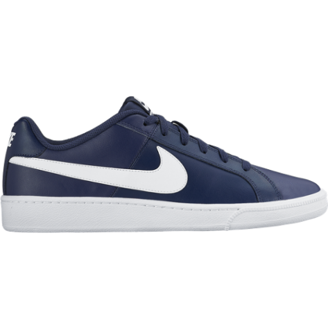 Zapatillas NIKE COURT ROYALE NIKE