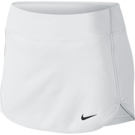 Falda STRAIGHT COURT SKIRT NIKE