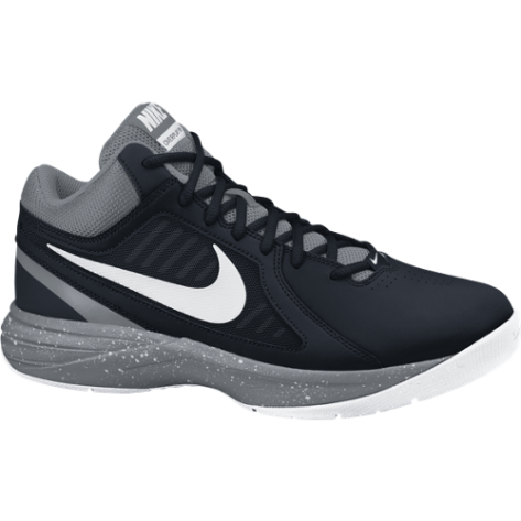 Zapatillas THE OVERPLAY VIII NIKE