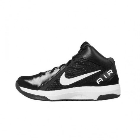 Zapatillas THE AIR OVERPLAY IX NIKE