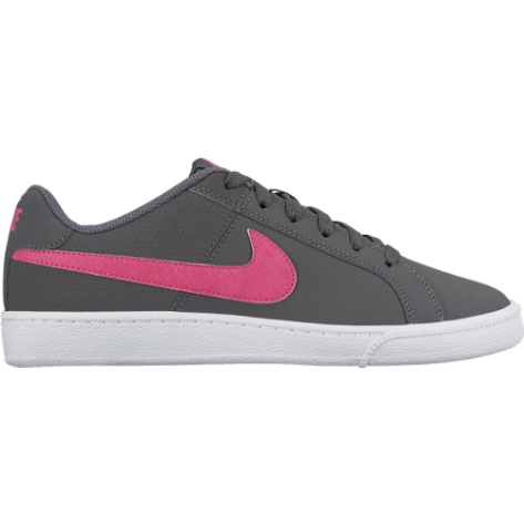 Zapatillas WMNS NIKE COURT ROYALE NIKE