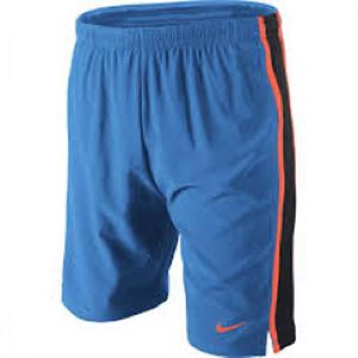 Corto Sw Crimson Tempo Pantalón Blueblackhyper Nike 7 Shortphoto dqOvdfxB