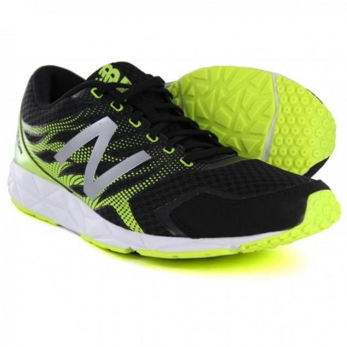 zapatillas new balance atletismo