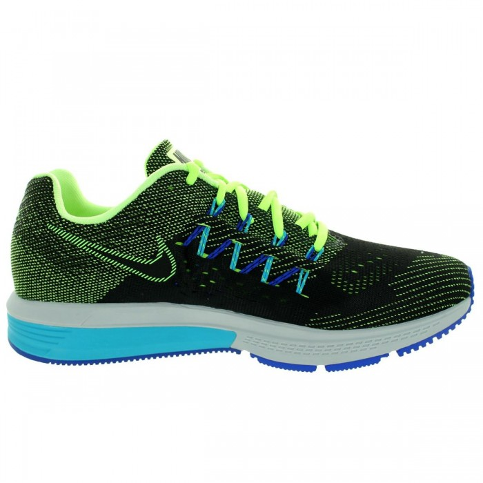66838dda77359 Zapatillas NIKE AIR ZOOM VOMERO 10 GR Nike Atletismo y running ...