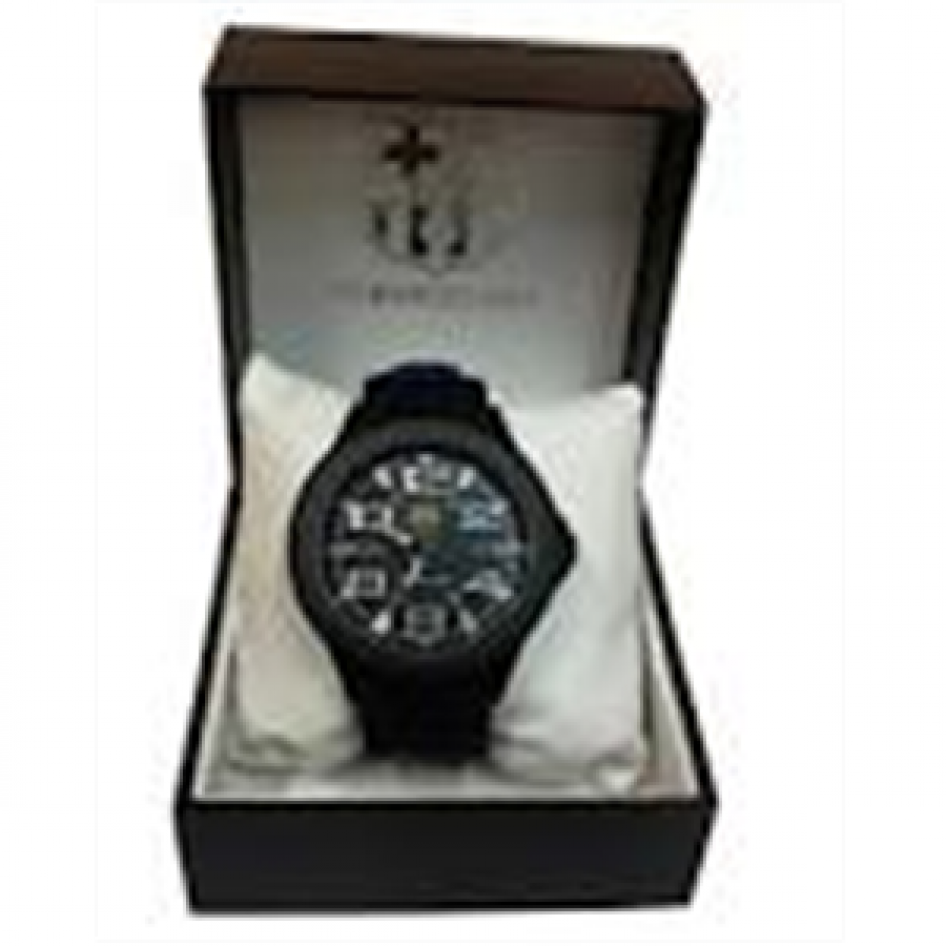 Reloj SPORT BARCELONA Seva import Licencias  5c6c4fc3053