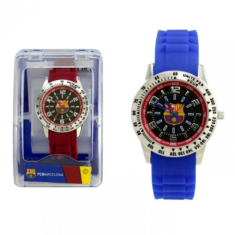 Reloj P. CAB.FCB 719864 Seva import Licencias  9beeb199a05