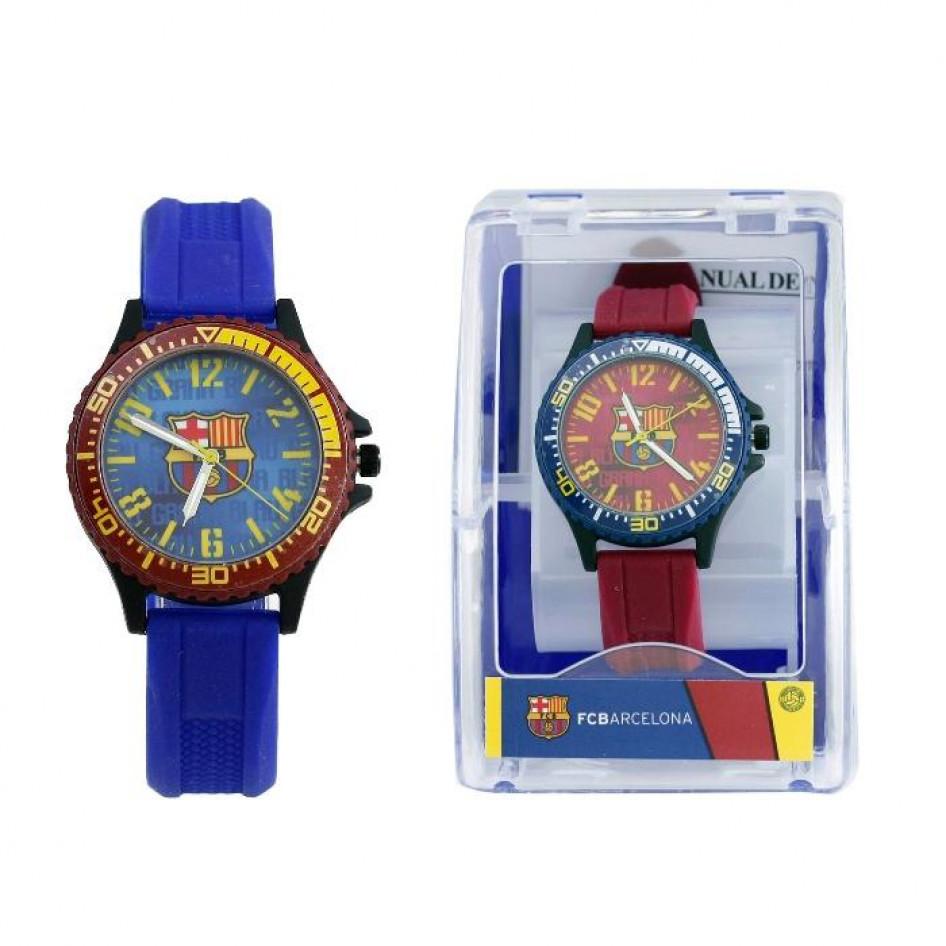 Reloj PULSERA BABY 730500 MISC Seva import Licencias  46f6f289f33