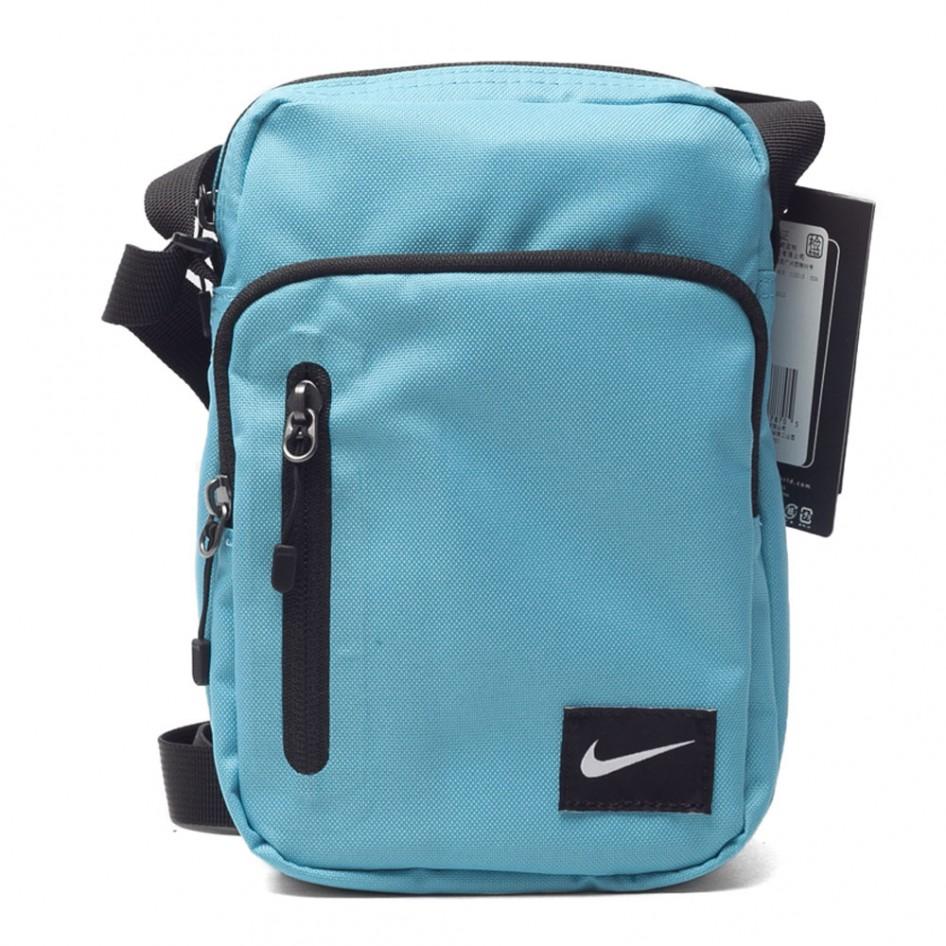 Hombro Bolsa Items silver Blueblack Nike De Small Core Iiomega F5FKqwfRy