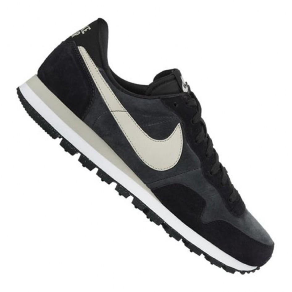 sueño Abandono venganza  Zapatillas NIKE AIR PEGASUS 83 LTR ANTHRACI Nike Atletismo y running |  sportiuk