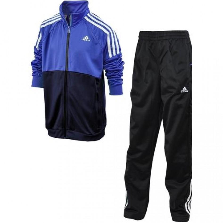 5d6830af2 Chándal YK TS GEAR KN OREABRI MARUNI Adidas Productos de ...