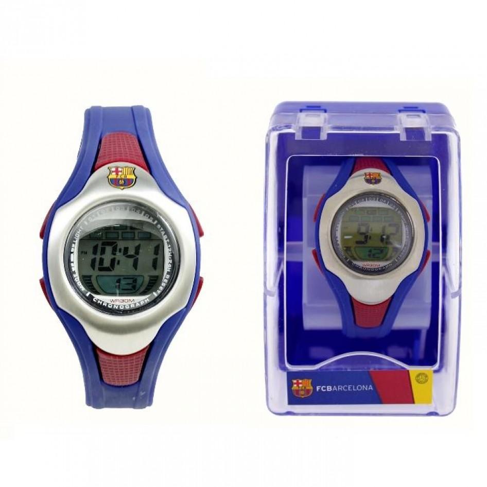 Reloj P.BABY DIGITAL Seva import Licencias  0e934e878d8