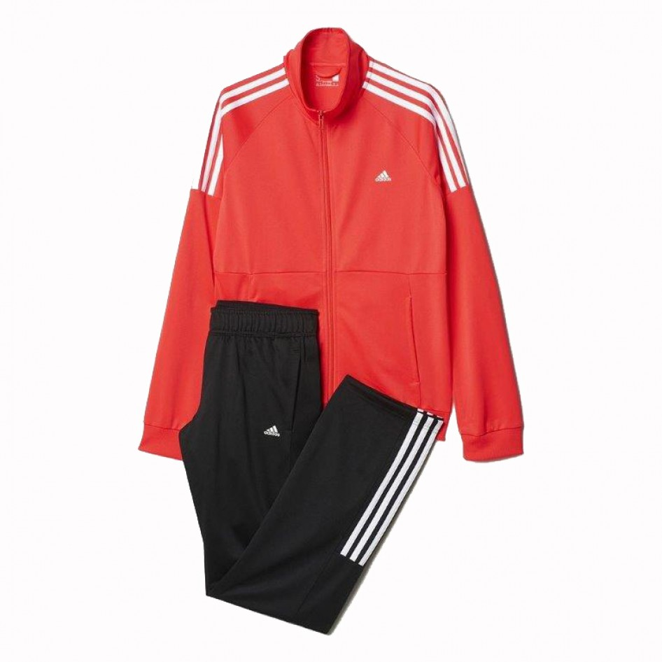 adidas Frieda Suit Ch/ándal Mujer