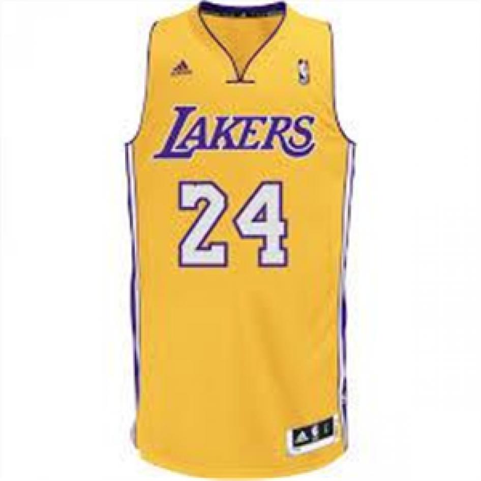 Camiseta INT SWINGMAN JRSYMULTI Adidas Baloncesto  ad32ae059812