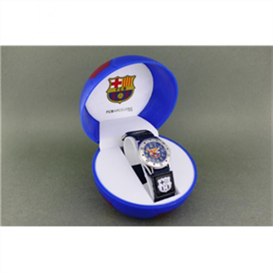 Reloj BARCELONA MISC Seva import Licencias  b6e83e9e430