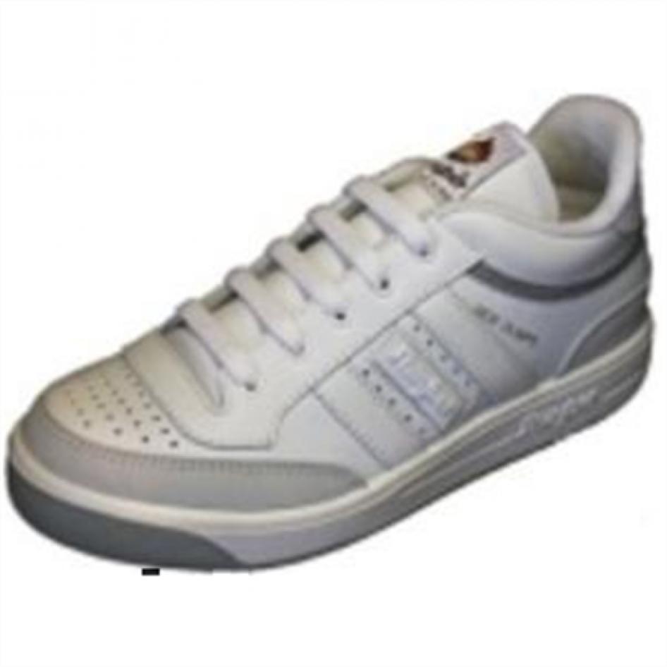 3643d0d6256 Zapatillas NEW OLIMPO BLANCO J-hayber Tiempo libre y sportwear ...
