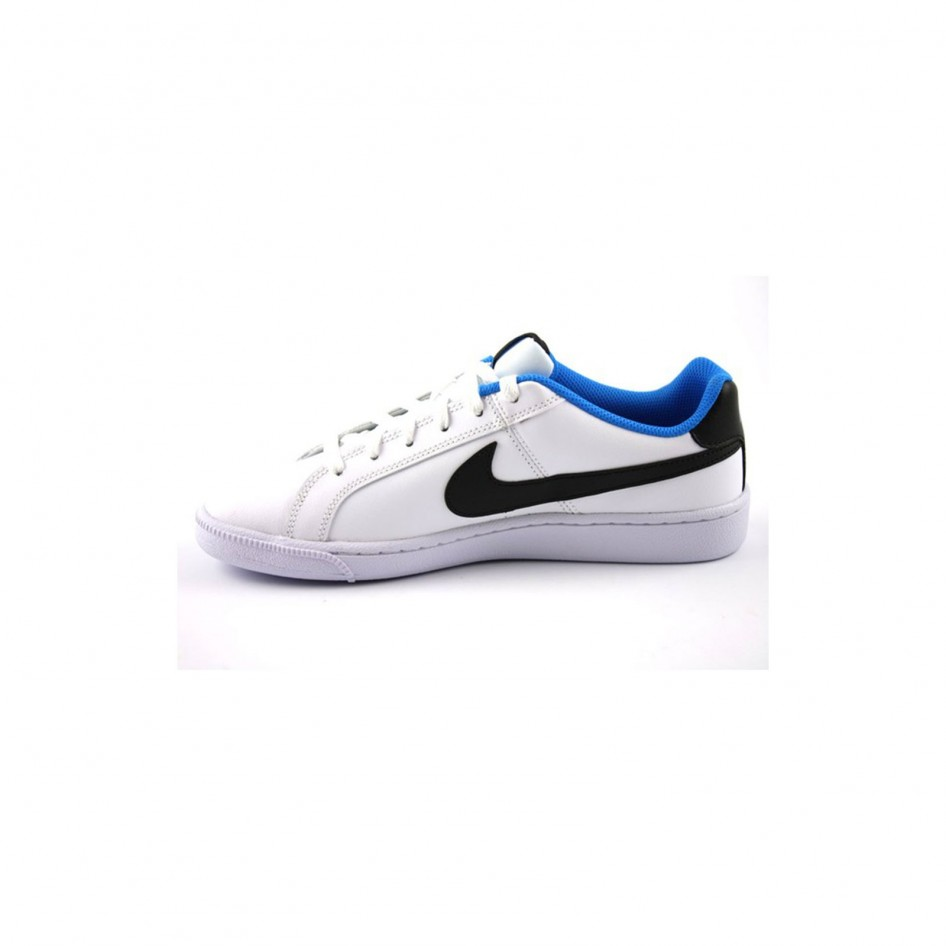 ab33dfbe17 Zapatillas de Tenis. Zapatillas NIKE COURT ROYALE NIKE