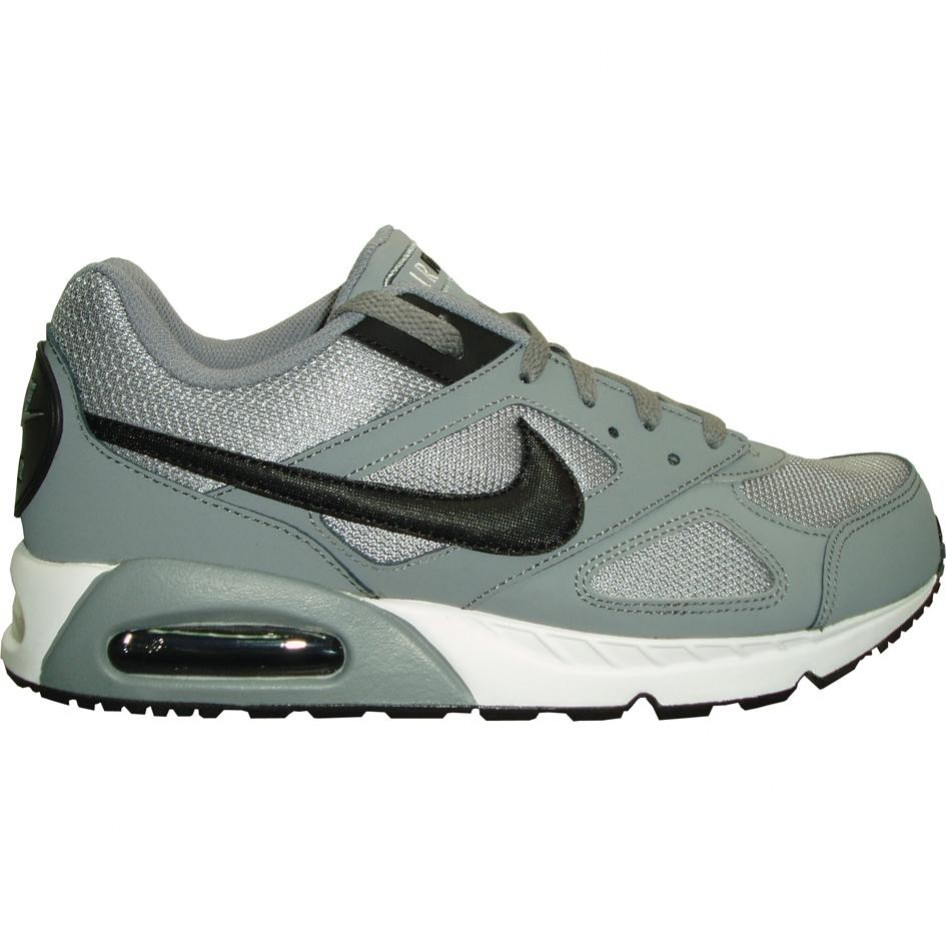 new style 70929 daaa7 Zapatillas NIKE AIR MAX IVO NIKE