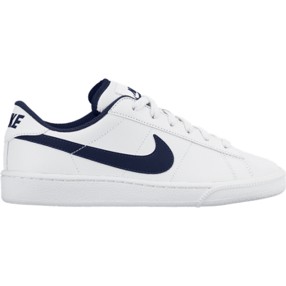 db57cf3577b Zapatillas de Tenis. Zapatillas TENNIS CLASSIC (GS) NIKE
