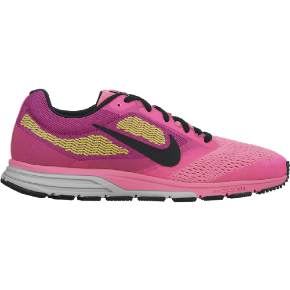 9021059b12 Zapatillas WMNS NIKE AIR ZOOM FLY 2 Nike Atletismo y running | sportiuk