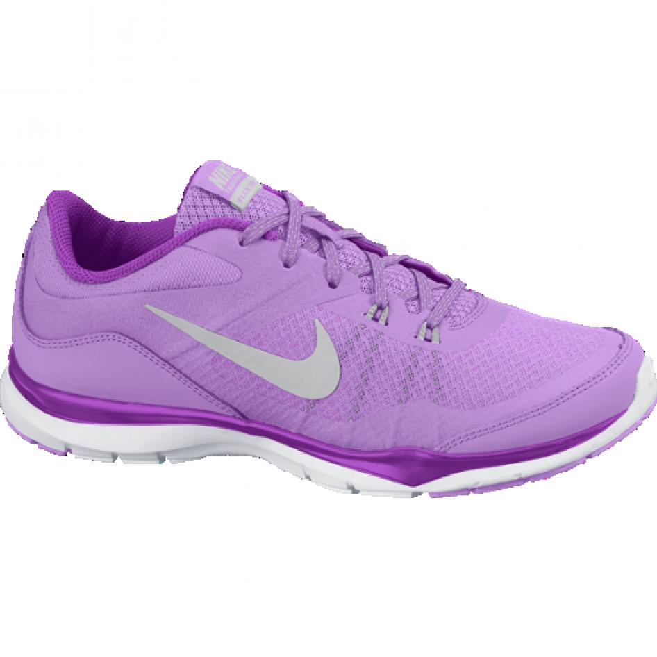 Barra oblicua penitencia Tropezón  Zapatillas de cross training WMNS NIKE FLEX TRAINER 5 T Nike Atletismo y  running | sportiuk