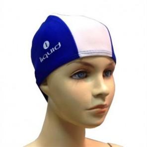 Gorro de natación 00208 LIQUID SPORT