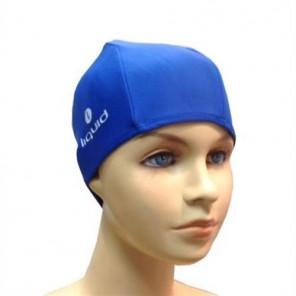 Gorro de natación 002085 LIQUID SPORT