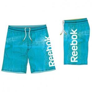 Pantalón corto 676 SURF SHORT REEBOK