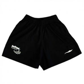Pantalón corto 76001 Softee