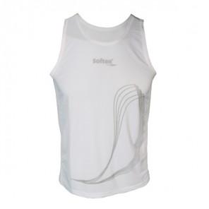 Camiseta de tirantes 78103 Softee
