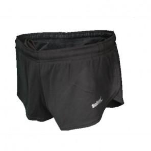 Pantalón corto 78161 Softee