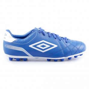 Zapatillas 81212U-DX4 UMBRO