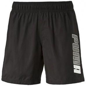 Pantalón corto ACTIVE PUMA Beach Shorts M