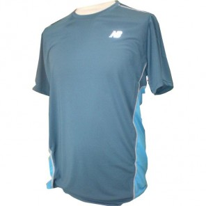 Camiseta ACCELERATE NEW BALANCE