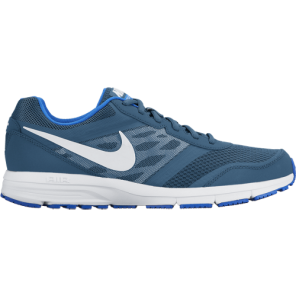Zapatillas AIR RELENTLESS 4 MSL NIKE